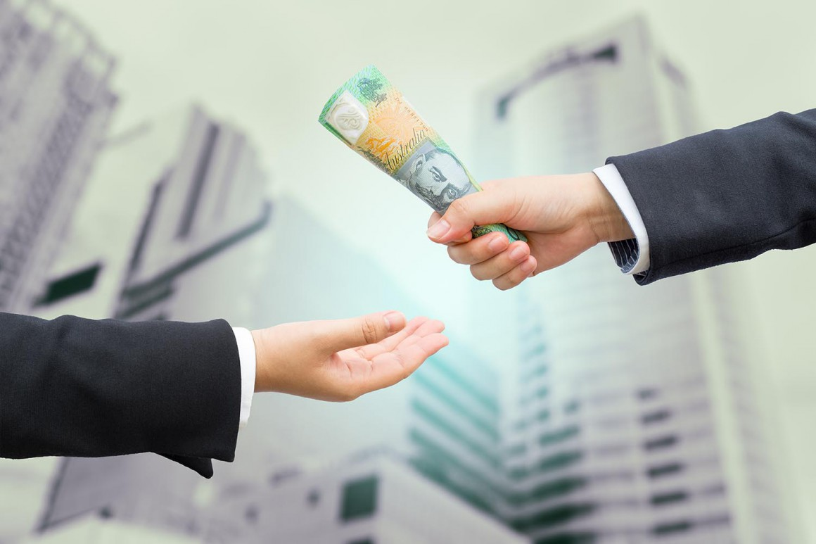Cash is King, but beware of the ATO | Bookkeeping Services & Tax Accountant Sydney, Brookvale